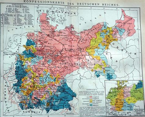 map of germany today today in history 27 february 1933 catholic feast days