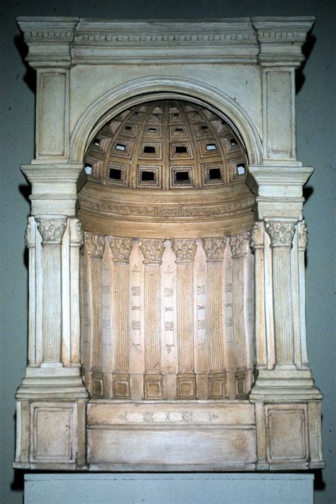 classical architects classical architecture