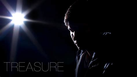 download mp3 bruno mars treasure free download lagu bruno mars treasure lyrics delmetr