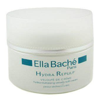 hydration level test304050302020103030504040400 50 73 73 best images about ella bache world on eye