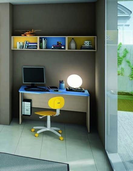 scrivania colorata scrivania colorata per cameretta completa di sedia e