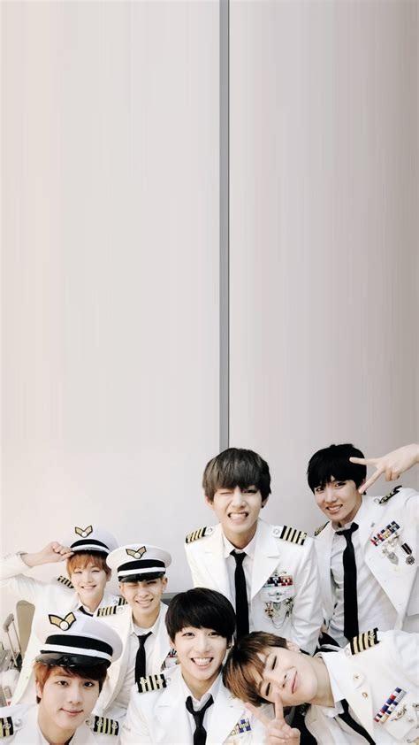 bts no wallpaper phone bts wallpaper 183 download free beautiful high resolution