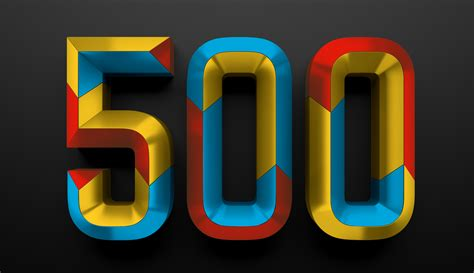 500 best companies the fortune 2016 global 500