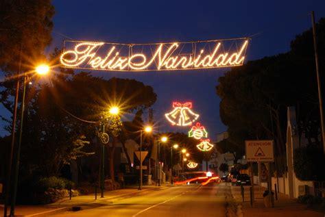 weihnachten in spanien mitternachtsmesse und alte traditionen so feiert