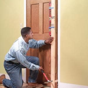 Hanging Doors Troubleshooting by 34 Best Images About Door Tips And Design Tricks On