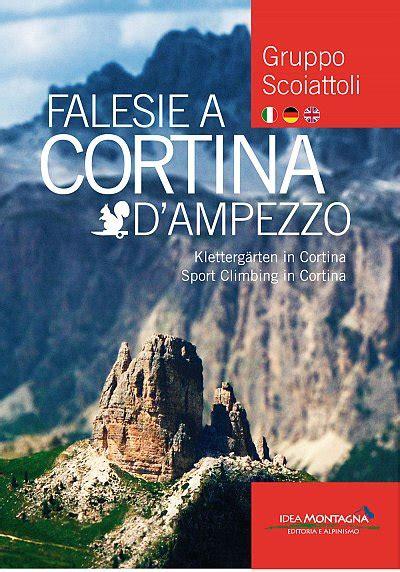 libreria cortina piola librer 237 a desnivel libros de escalada gt gu 237 as europa