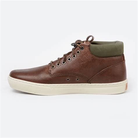 boots shoes buy timberland shoes timberland cupsole chukka boot