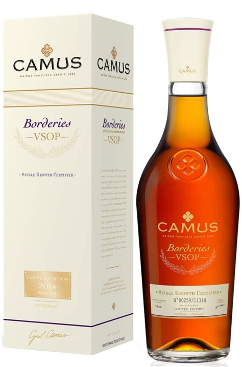camuas o cognac camus v s o p borderies 0 7 l price reviews