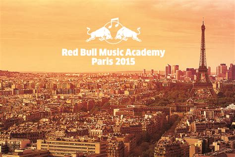 red house music academy red bull music academy ter 225 participa 231 227 o de quatro produtores brasileiros