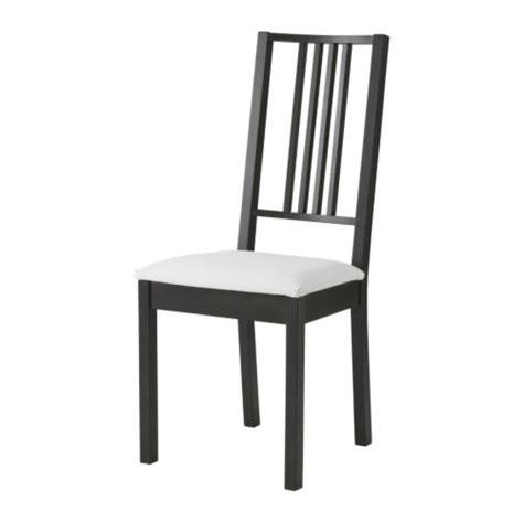 b 214 rje stol ikea