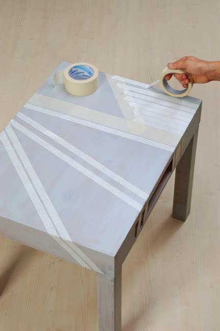 come verniciare un tavolo di legno come verniciare un tavolo di legno in modo creativo