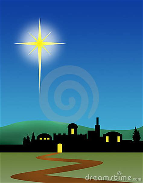 christmas eve  bethlehem royalty  stock photography image