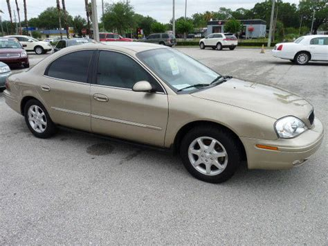 how to sell used cars 2001 mercury sable transmission control 2001 mercury sable information and photos momentcar