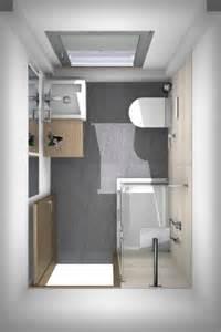 dusche kosten fishzero g ste wc mit dusche kosten verschiedene