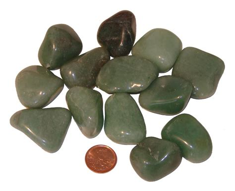 Buy Stones Where To Buy Tumbled Aventurine Meaning Of Healing Stones