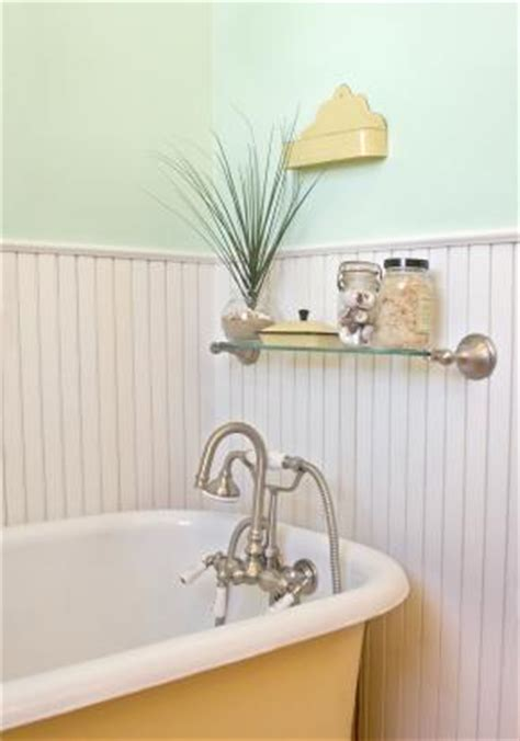 bathroom beach decor bathroom design ideas and more beach themed decorating ideas dream house experience