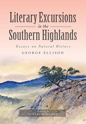 appalachian prey books literary excursions in the southern highlands essays on