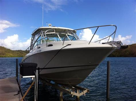 scarab boats for sale barrie wellcraft boats for sale 10 boats