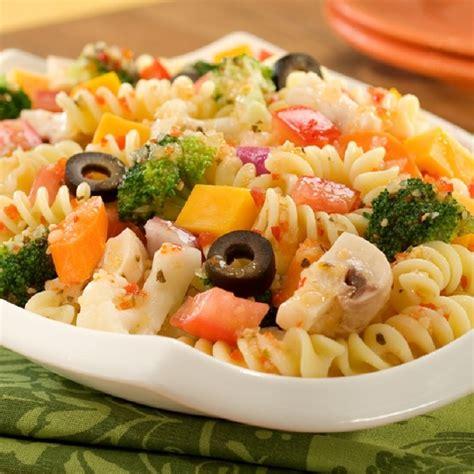 pasta salad ideas top 10 healthy pasta salad ideas top inspired