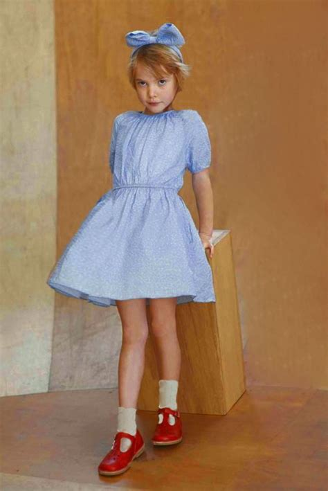 young boys wearing dresses the 224 best images about sunday dresses on pinterest