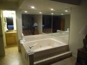 bedroom tub master bedroom tub