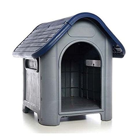 dog palace dog house with floor heater small dog palace floor heater