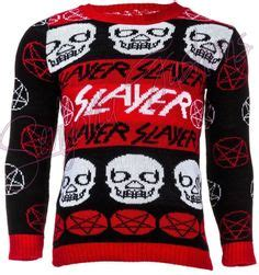 Sweater Blink 183 1000 images about jumpers on