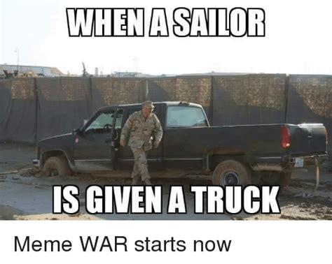 Trucker Meme - truck driver meme 28 images related keywords