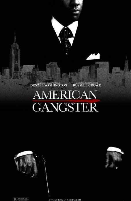 film american gangster streaming vf photo du film american gangster photo 86 sur 92 allocin 233