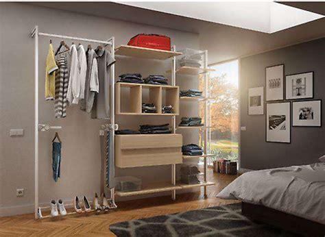 cabina armadio fai da te economica cabina armadio elegante con o senza tubi quale comprare