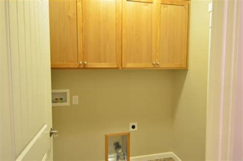 craftsman house plans carlton 30 896 associated designs craftsman house plans carlton 30 896 associated designs