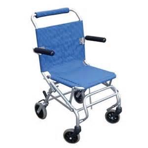 used wheel chairs wheelchairs
