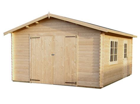 Cabin Plans With Garage by Log Cabin With Garage Log Home Plans With Garages Log