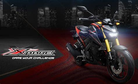 Daftar Alarm Motor Terbaik 5 motor sport 150cc terbaik 2018 otomaniac