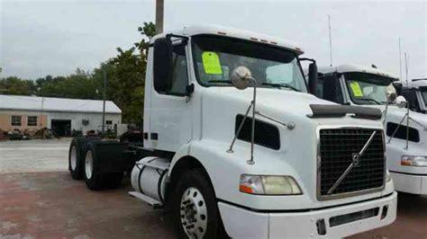 volvo trucks for sale in chicago freightliner trucks for sale in chicago illinois html