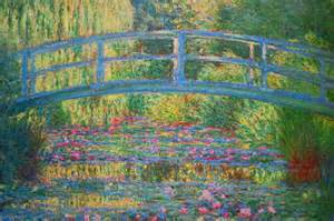 a guide for visiting monet s garden in giverny day trips