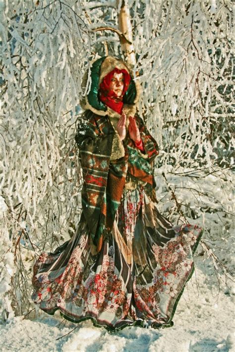 Mythology Archetypes by Hungarian Mythology 715 Best Archetypes Symbols And Myths