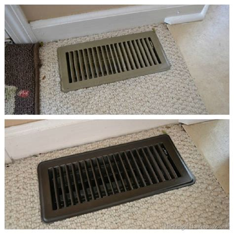 floor vents houses flooring picture ideas blogule