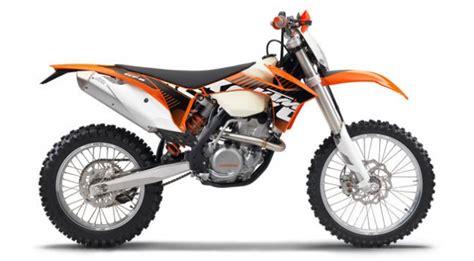 Ktm 350 Xcf Specs 2012 Ktm 350 Xcf W Review Custom Motorcycles Classic