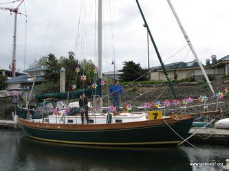 bluewaterboats org tayana 37 tayana 37 home