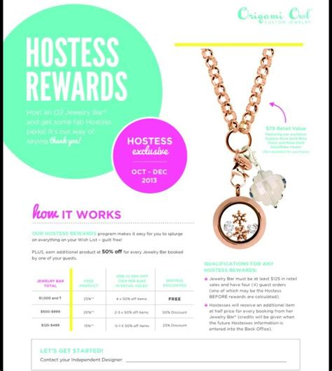 Origami Owl Official Website - origami owl catalog myideasbedroom