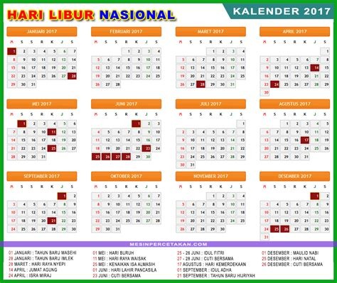 Wedding Song Indonesia 2017 by Kalender 2017 Gallery Invitation Sle And Invitation