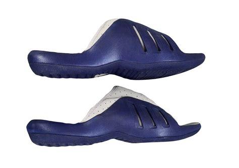 adidas kobe lot detail kobe bryant adidas kobe iii shower slide