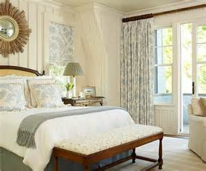 Bedroom Decorating Ideas With Neutral Colors Neutral Bedroom Decorating Ideas Home Appliance