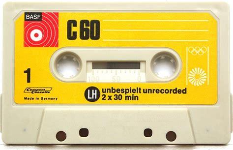 vintage cassette vintage cassette vintage objects