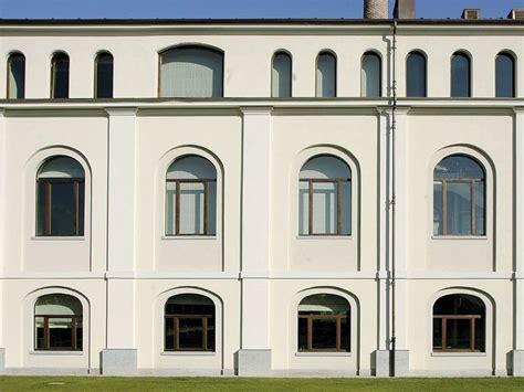sa91 fl 252 gelfenster by capoferri serramenti - Flügelfenster