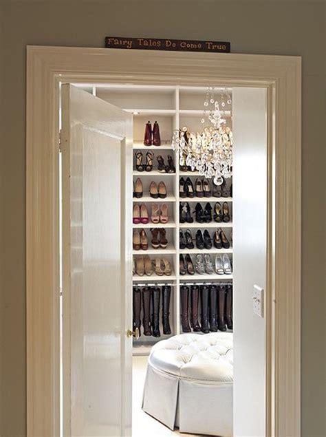 Chandelier In Closet Chandelier Closet Closet Envy Dreamy Omg Shoes Image 42334 On Favim