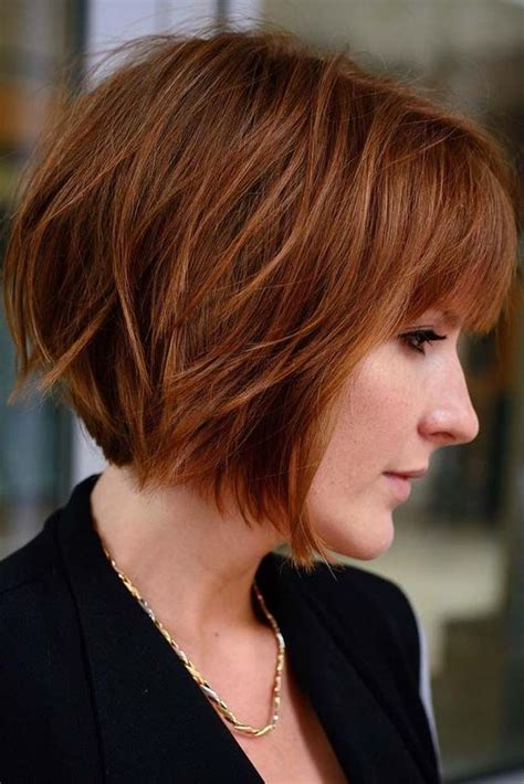 haircuts for of color 10 hair color for fashion fans