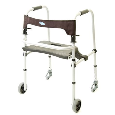bariatric 2 wheeled walker with seat walkers rollator walker rolling walker walker with