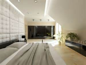 small bedroom color ideas painting luxurious small bedroom paint colors ideas